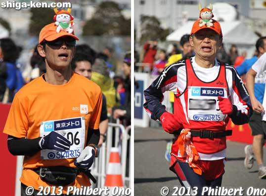 20130224-4366tokyomarathon