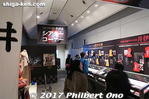 20170322_6566